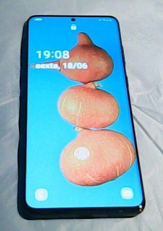 Galaxy S20 Plus  128gb + oferta