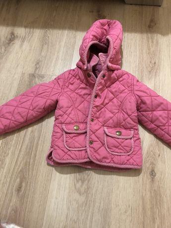 Курточка Gap 2,5-3 года весна осень куртка