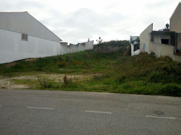 Terreno para construção 545m2 a 2km da Figueira da Foz