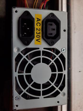 Блок питания LogicPower ATX 450W