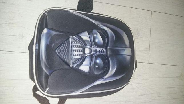 Plecak dla dziecka