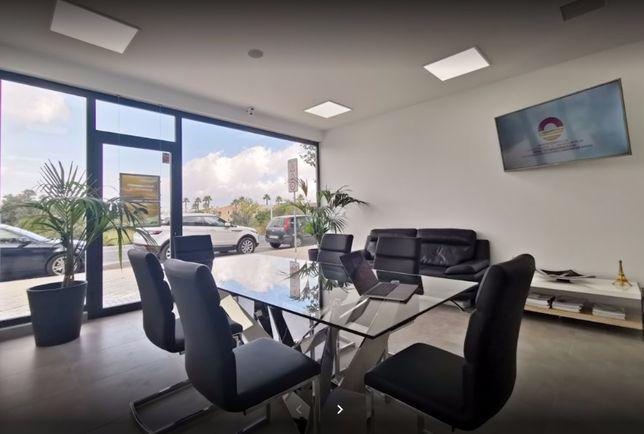 Продам агентство недвижимости в Испании или обменяю