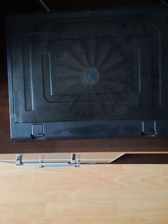 Podstawka chlodzaca pod laptop