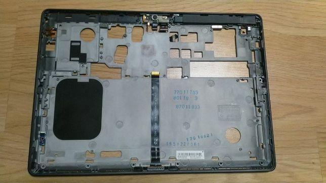 HP Pro X2 612G2 i5 4GB X2 1012 G1