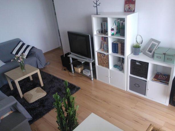 Mieszkanie do wynajęcia,3 pokoje, Bemowo