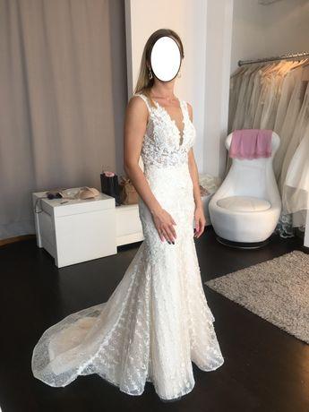 Suknia ślubna Milla Nova Briana