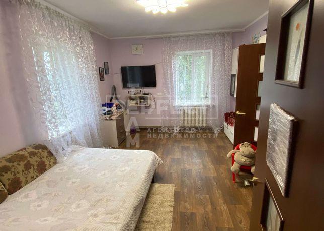 Дорогожичи Продам 2к.квартиру ул.Ясногорская 27
