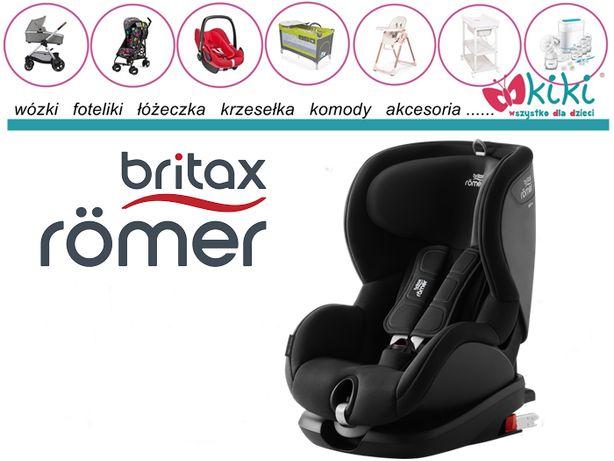 fotelik samochodowy trifix britax romer 9-22kg