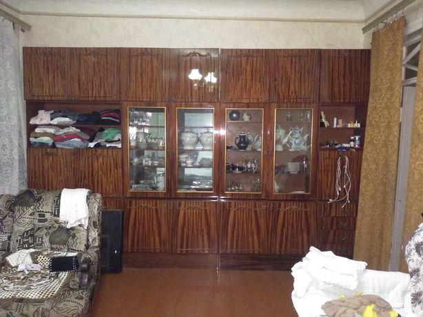Продам мебель СССР