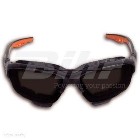 óculos lentes transparentes beta (7093 bd) 34788
