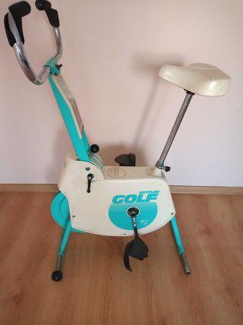 rower stacjonarny-treningowy