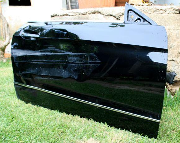 Porta Mercedes W207 classe E Coupe ou Cabrio