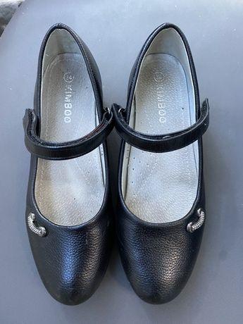 Туфли 34 р