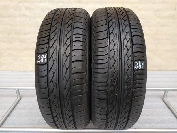 185/65 R14 Hankook Optimo ціна за 2 шт