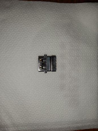 Разъем USB 3.0 для ноутбуков