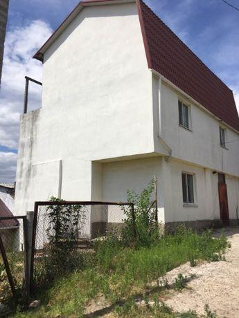 Продам дом в Суворовском районе