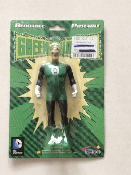 Figurka bendable Zielona latarnia