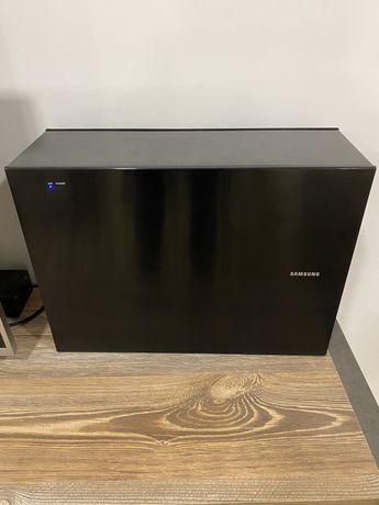 SoundBar Samsung 3.1 com 340w