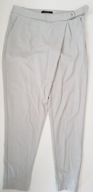 Spodnie eleganckie Mohito r. 34