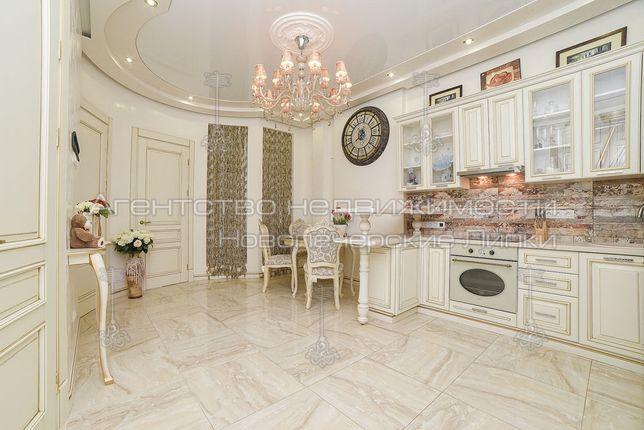 Драгомирова , 9 продажа квартиры Новопечерские Липки