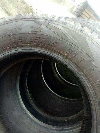 Колеса для автомобіля