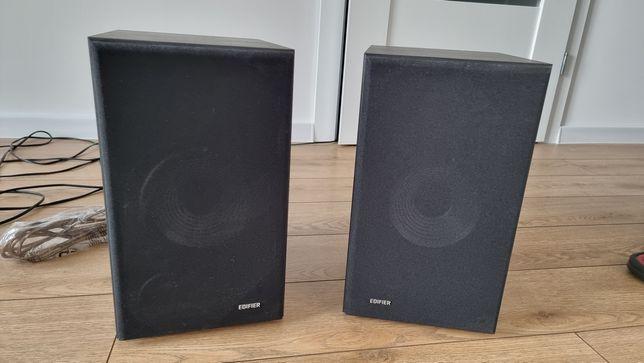 Edifier R2600 zestaw stereo