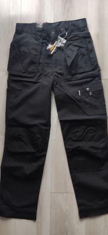 Spodnie robocze Dickies