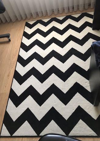 Tapete/Carpete/Passadeira 160x227cm