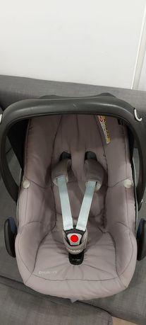 Cadeira auto OVO