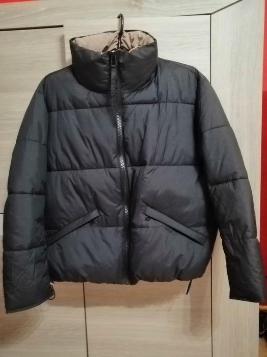 Zimowa kurtka Sinsay rozmiar 34 Krasnystaw - image 1