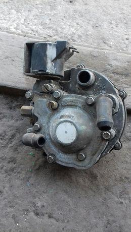 Газовий редуктор