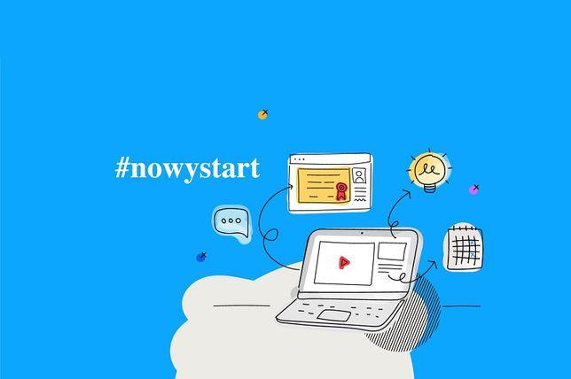 Twoja wiedza to Twoj zysk. Producent kursow online szuka partnerow :)