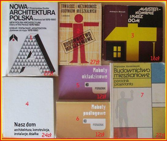 Architektura,dom,mieszkanie,design,projektowanie,