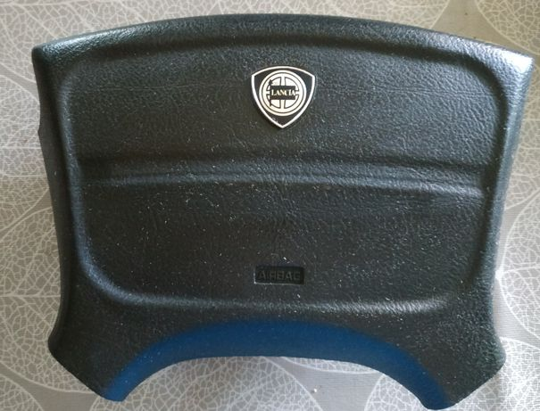 Poduszka airbag Lancia Kappa