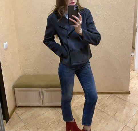 Жакет VILA Clothes