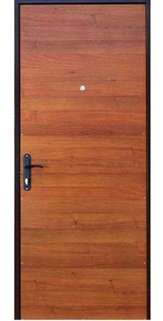 Входные двери Медведь, М-3 Металл/ДСП