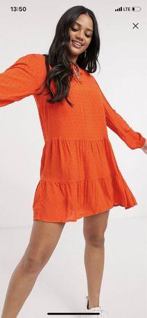 Платье-туника Asos 36 размер