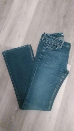 Jeans Tommy HILFIGER - Womem