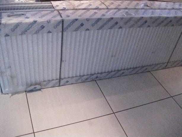 радиатор KORADO Чехия 33к 600 X 2000 боковое подключение