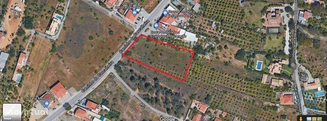 Terreno - 3500 m²
