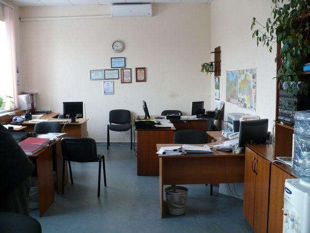 Аренда юридического адреса в приморском районе Одесса.