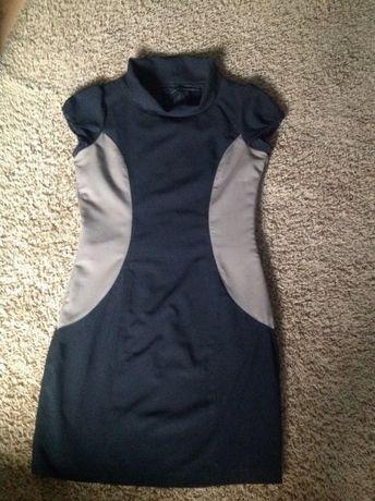 sukienka Reserved- roz. 40