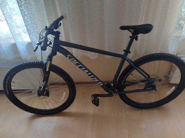 Specialized rockhopper 2020 29 xl Praktycznie nowy rower.