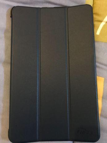 """Vendo capa nova para tablet Samsung Tab """"A"""" 10.1 pol."""