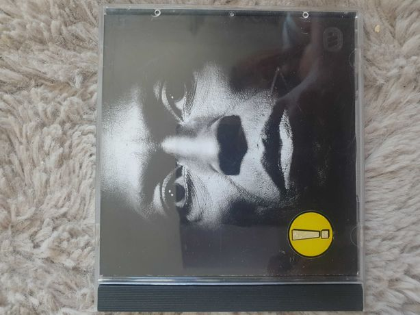 Miles Davis Tutu Wwa CD