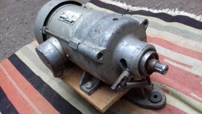 Эл. двигатель Juki для промышленной швейной машинки