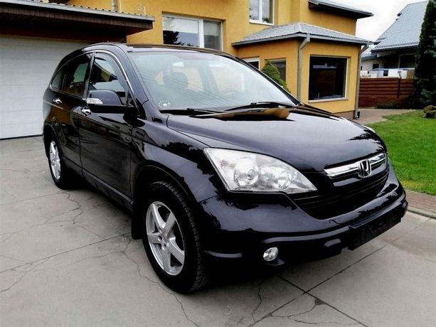 Хонда CRV СРВ Honda 2 разбор Cr v ( 2, 3 ПОКОЛЕНИЯ) 2002-2012