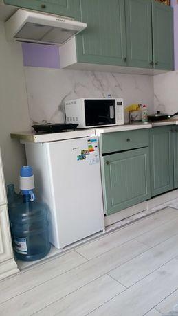 Продам обменяю смарт квартиру с ремонтом,документами,в ЖК Панорама 3