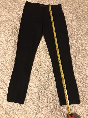 Spodnie reserved 134