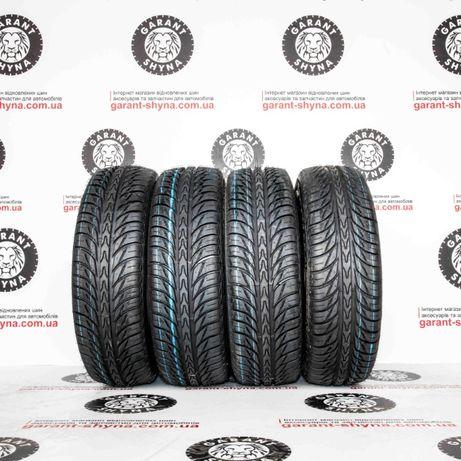Резина шины R14 165 175 185/ 60 65 70 Profil Targum. Наварка. Польша.